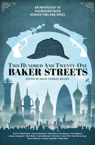 Two_hundred_and_twenty-one_baker_streets_cover_final