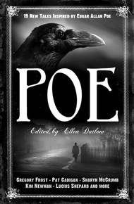 Poe_cover_final