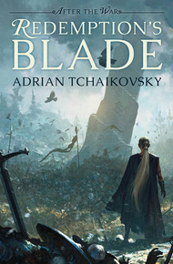 Redemption's_blade_cover_final