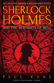 Sherlock_holmes_and_the_servants_of_hell_cover_final