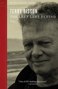 The_left_left_behind_cover_final