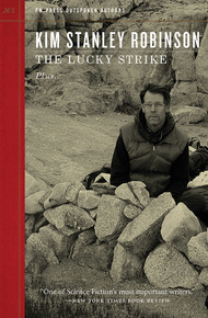 The_lucky_strike_cover_final