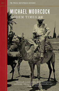 Modem_times_cover_final