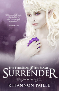 Surrender_cover_final