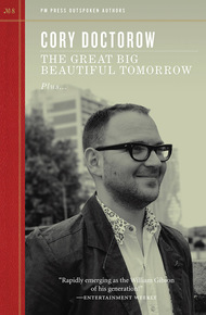 The_great_big_beautiful_tomorrow_cover_final