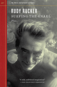 Surfing_the_gnarl_cover_final