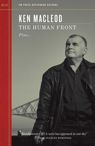 The_human_front_cover_final