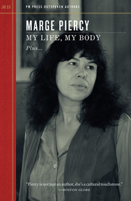 My_life_my_body_cover_final