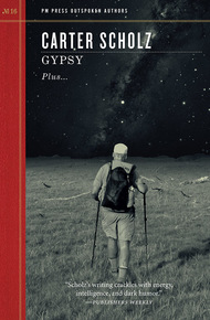 Gypsy_cover_final