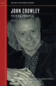 Totalitopia_cover_final