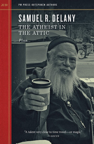 The_atheist_in_the_attic_cover_final