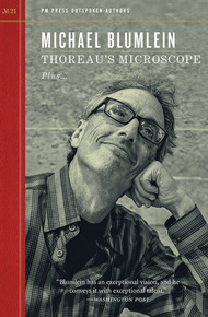 Thoreau%e2%80%99s_microscope_cover_final