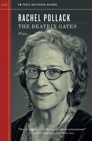 The_beatrix_gates_cover_final