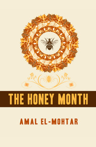 The_honey_month_cover_final