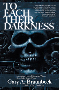 To_each_their_darkness_cover_final