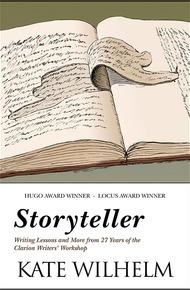 Storyteller_cover_final
