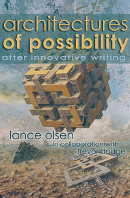 Architectures_of_possibility_cover_final
