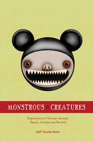Monstrous_creatures_cover_final