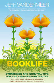 Booklife_cover_final