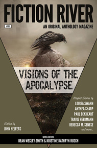 Visions_of_the_apocalypse_cover_final