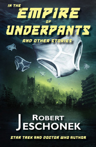 In_the_empire_of_underpants_cover_final