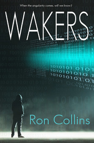Wakers_cover_final