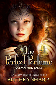 The_perfect_perfume_cover_final