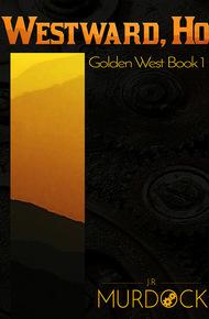 Westward_ho_cover_final