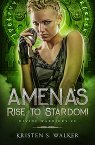 Amena's_rise_to_stardom_cover_final