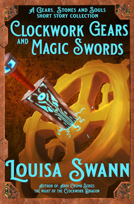 Clockwork_gears_and_magic_swords_cover_final
