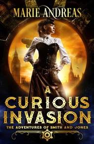 A_curious_invasion_cover_final