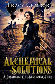 Alchemical_solutions_cover_final