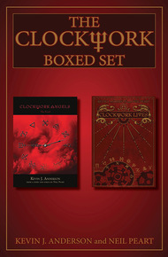 The_clockwork_boxed_set_cover_final
