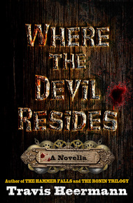 Where_the_devil_resides_cover_final
