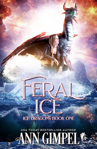 Feral_ice_cover_final