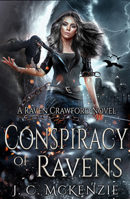 Conspiracy_of_ravens_cover_final