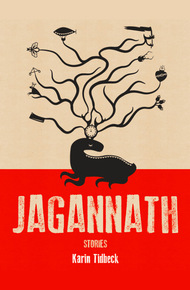 Jagannath_cover_final