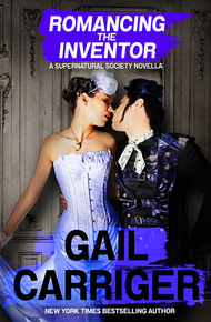Romancing_the_inventor_cover_final