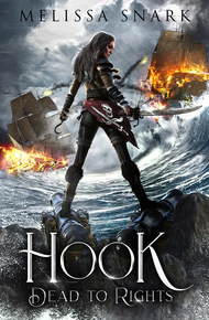 Hook_dead_to_rights_cover_final