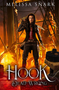 Hook_dead_wrong_cover_final