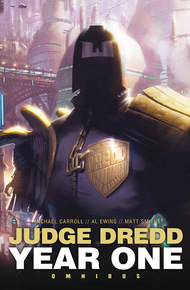 Judge_dredd_year_one_cover_final