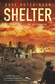 Shelter_-_the_aftermath_book_one_cover_final
