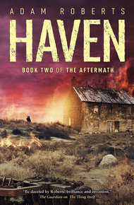 Haven_-_the_aftermath_book_two_cover_final