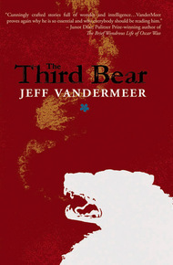 The_third_bear_cover_final