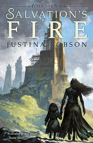 Salvation's_fire_cover_final