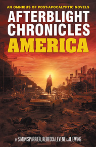 Afterblight_america_cover_final