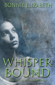Whisper_bound_cover_final