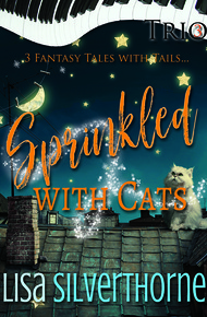 Sprinkled_with_cats_cover_final