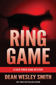 Ring_game_cover_final