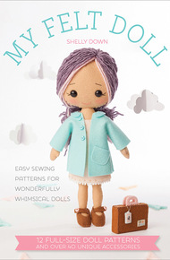 My_felt_doll_cover_final